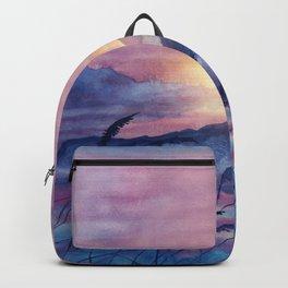 Wish You Were Here  01 Backpack