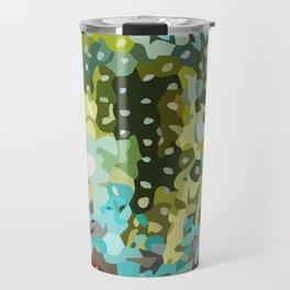 Cosmo #5 Travel Mug