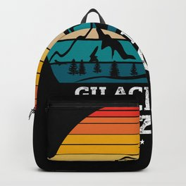 GU ACHI PEAK Arizona Backpack
