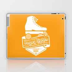 Bogey Nights Laptop & iPad Skin