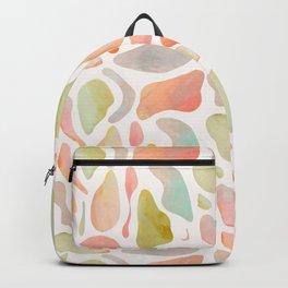 islands II Backpack