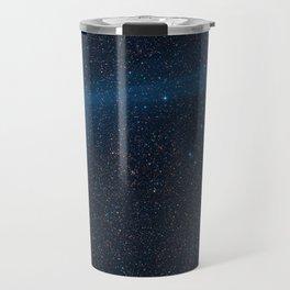 Comet Travel Mug