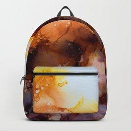 Haleakala Sunrise Backpack