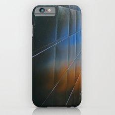 Contemporary Jewish Museum, San Francisco, CA iPhone 6s Slim Case