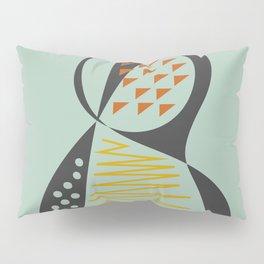 Pear Pillow Sham