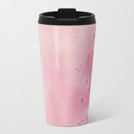 Abstract No. 281 Travel Mug