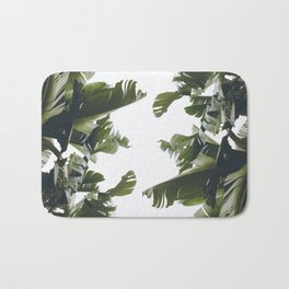 Birds of California Bath Mat