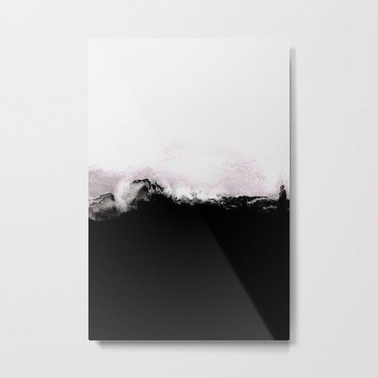 MX99 Metal Print