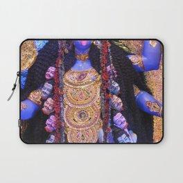 Maha Kali Laptop Sleeve