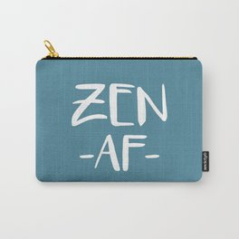 Zen AF Carry-All Pouch