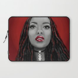 have a drink Laptop Sleeve