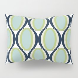 isabelle Pillow Sham