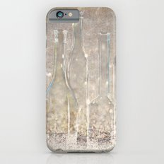 Sparkle and Shine  Slim Case iPhone 6s