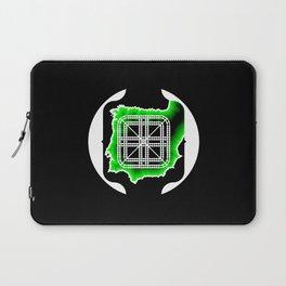Ibéria Laptop Sleeve