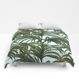 #tropical Comforters