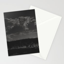 steam Stationery Cards