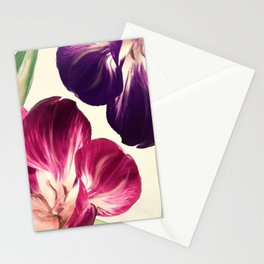 Open Arms Stationery Cards