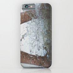 Half iPhone 6s Slim Case