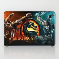 games iPad Cases featuring games trending  , games trending  games, games trending  blanket by ira gora