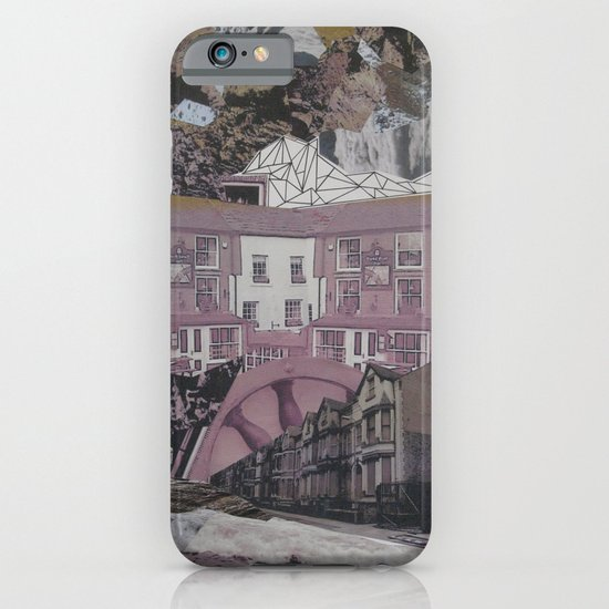 Waterworks iPhone & iPod Case
