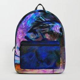 Celestial Bandit Backpack