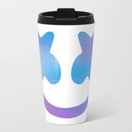 Colorfullmello Travel Mug