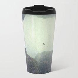 the Opening Travel Mug