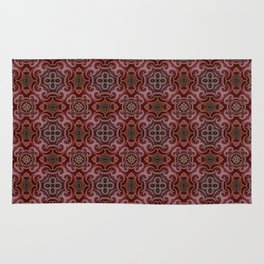 Tapestry 4 Rug
