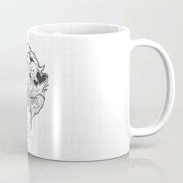 Becka Coffee Mug