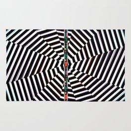 ReyStudios art4 Rug