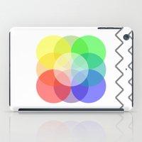 math iPad Cases featuring Math (Bellabooroo)  by Alexandra