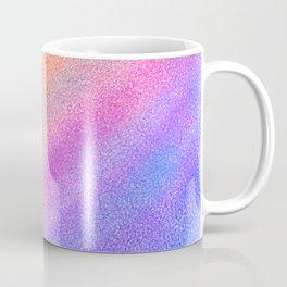 Rainbow Living Coffee Mug