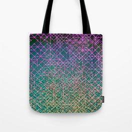 Cyrkiit Tote Bag