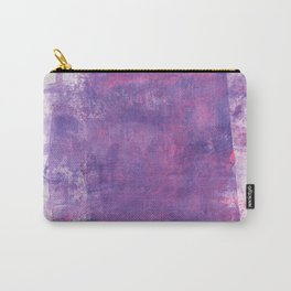 Mindfog Carry-All Pouch
