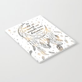 Saved and Remade Notebook