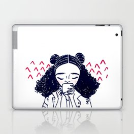 Hot Mess Laptop & iPad Skin