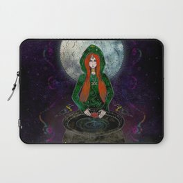 Cerridwen Laptop Sleeve