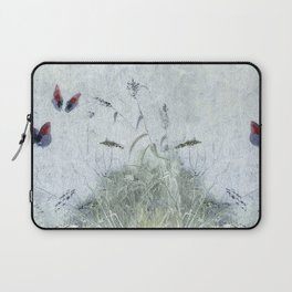 A Spell For Creation Laptop Sleeve