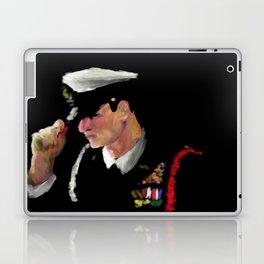 Winged Dream Laptop & iPad Skin