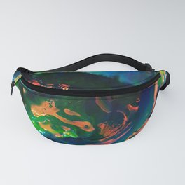 Become Anything Fanny Pack