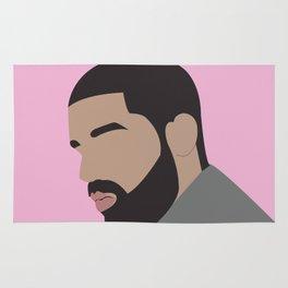 Drake Rug