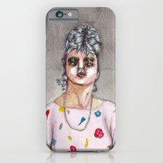 Mago iPhone 6s Slim Case