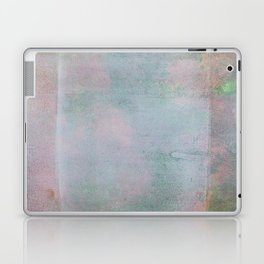 Abstract No. 211 Laptop & iPad Skin