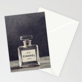 No.5 Stationery Cards