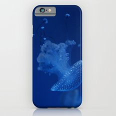 Avatar iPhone 6 Slim Case