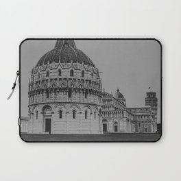 Pisa. Laptop Sleeve