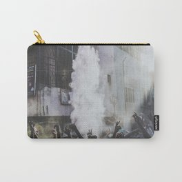 Holi Festival II Carry-All Pouch