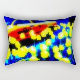 proljece v.7 Rectangular Pillow