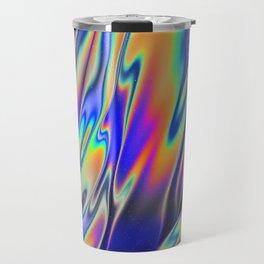 NUIT NOIRE Travel Mug