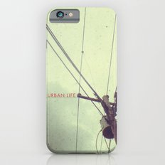 urban life project Slim Case iPhone 6s